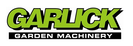 Garlick Garden Machinery Ltd
